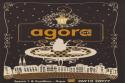 icon_agora