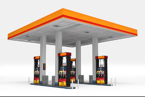 icon_1247_Gas-Station1