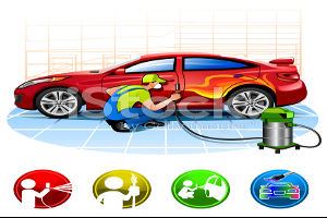 icon_stock-illustration-15913430-car-painting