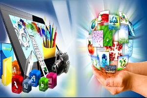 icon_graphices-web-design