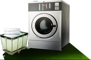 icon_slide-4-washingmachine-2