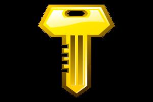 icon_F