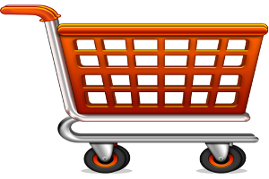 icon_shopping-cart-icon-with-psd-and-png-format