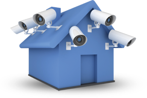 icon_homeSecuritySystem1