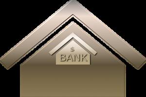 icon_bank-954127_640