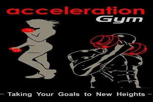 icon_gym