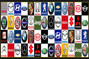 Car-Brand-Logos-e1433334986949