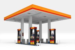 1247_Gas-Station1