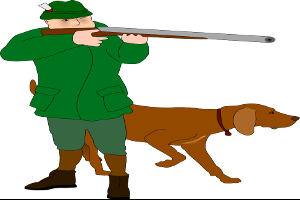 icon_hunter-with-dog-hi
