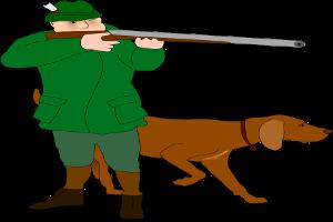 hunter-with-dog-hi