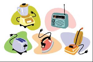 icon_appliances-large