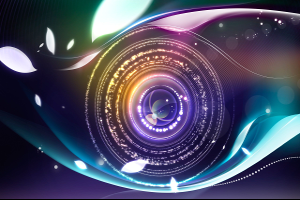 icon_camera_lens_colored_abstract-wide