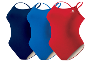 Tyr-Swimsuit-Colors