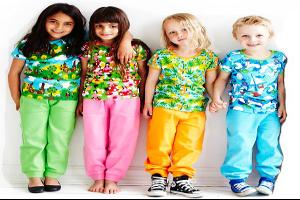 Παιδικά Ρούχα - Βρεφικά Είδη  78ccccf5e43