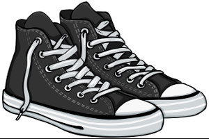 icon_Black_High_Sneakers_PNG_Clipart-376-376