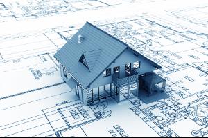Dubai-Architecture-Companies-List1