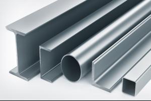aluminumextrusions