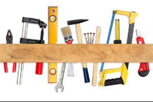 icon_handyman-tools