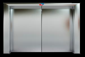 elevator-doors-border