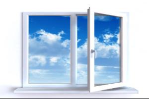 icon_Window-300x300