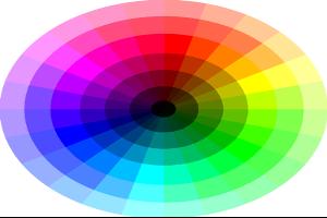 icon_ColourShading