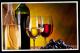 wine_field_icon