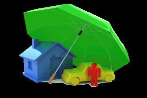 icon_insurance