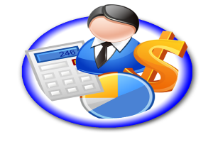 icon_BackOfficeOperation