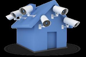 icon_homeSecuritySystem1