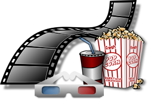 icon_cinema-items-hi